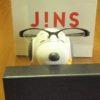 JINS PCを買い替えたおはなし