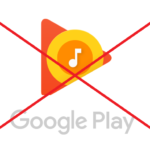 エラーでイライラ【 Google Play Music】が【Google Home】で再生されない!part1