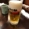 GW旅行記③茨城から福島へ
